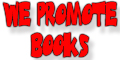 We Promote Books